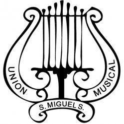 Unión Musical San Miguel de Salinas